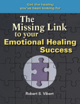 Emotional Healing Success