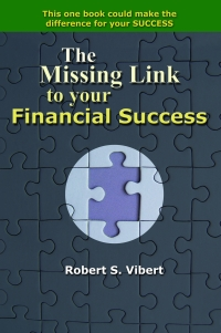 Missing Link to Your Financial Success
