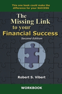Financial Success Workbook